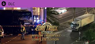 Euro Truck Simulator 2: Islam Complete Pack DLC | Know Your Meme How Euro Truck Simulator 2 May Be The Most Realistic Vr Driving Game Kenworth T908 V50 Mods Trucks And Cars Download Ets Vive La France On Steam Review Pc Games N News Download Free Version Setup 114 Daf Update Is Live Scs Blog Going East Buy Mersgate Free Download Cracked Gold Cd Key For Mac