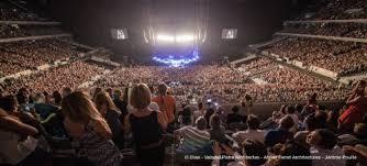 salle de concert lille depeche mode au grand stade de lille en 2013 tout sur depeche mode