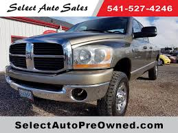 100 Lapine Truck Sales Select Auto Inc Select Auto Inc Used Cars For Sale