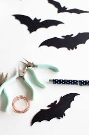 Halloween Pennant Mantel Scarf by 20691 Best All Time Favorite Crafts U0026 Diy Images On Pinterest