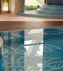 47 best sicis pools images on pools luxury pools and