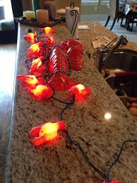Crawfish Boil Table Decorations by Crawfish Boil Decoration Ideas Crawfish Boil Pinterest