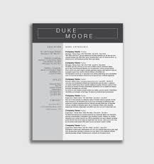 Resume ~ The Difference Between Resume And Curriculum Vitae ... Free Resume Templates For 20 Download Now Versus Curriculum Vitae Esl Worksheet By Laxminrisimha What Is A Ppt Download The Difference Between Cv Vs Explained Elegant Biodata And Atclgrain And Cv Differences Among Or Rriculum Vitae Optometryceo Rsum Cognition Work Experience History Example Job Descriptions