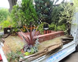 14 Rolling Japanese Kei Mini-Gardens You've Got To See Pickup Truck Gardens Japanese Contest Celebrates Mobile Greenery Solar Planter Decorative Garden Accents Plowhearth Stock Photos Images Alamy Fevilla Giulia Garden Truck Palermo Sicily Italy 9458373266 Welcome Floral Flag I Americas Flags Farmersgov On Twitter Not Only Is Usdas David Matthews Bring Yellow Watering In Service The Photo Image Sunflowers Paint Nite Pinterest Pating Mini Better Homes How Does Her Grow The Back Of A Tbocom