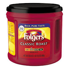 Folgers Classic Roast Coffee 30.5-Oz. Can Under $7 Office Supplies Products And Fniture Untitled Max Business Cards Officemax Promo Code Prting Depot Specialty Store Chairs More Shop Coupon Codes Everything You Need To Know About Price Matching Best Buy How Apply A Discount Or Access Code Your Order Special Offers Same Day Order Ideas Seat Comfort In With Staples Desk 10 Off 20 Office Depot Coupon Spartoo 2018 50 Mci Car Rental Deals