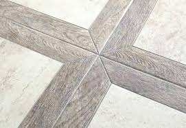 patterns for floor tiles novic me