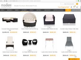 Modani Furniture Coupon : September 2018 Discount 25 Off Rev Automotive Coupons Promo Discount Codes Wethriftcom Raneys Truck Parts Coupon Code Stylin Trucks Coupon Code Trucks By Greg Mont Issuu 15 Ultra Racing Usa Abs Fairings Stylintrucks Kick Off The Rest Of Week With New Deals On Auto 20 Intertional Aero Products Wolf Competitors Revenue And Employees Owler Company Profile 4wdcom Cheddars Svcustoms Qr2 Canada Brand Coupons