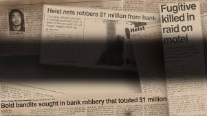 Las Vegas Bank Robbery 20 Years Ago Had Tragic Consequences | Las ... Las Vegas Nascar Package March 2019 Tickets And Hotel North Family Mourns Mother 2 Siblings Shot To Death Almost There Two Men A Semi Truck Pyramid Staging Events Two Men Truck Moving Blog Page 7 Shooting Rembering The 58 Lives Lost Billboard New Mexico Wikipedia A 5000 Wyoming St Ste 102 Dearborn Mi 48126 Ypcom Mass What Know Time Real Cops Say Bogus Officer Stopped Them Alburque Journal The Top Free Acvities You Should Not Miss Interactive Map Murders Investigated In Valley 2018 Police Release Dashcam Video Of Pursuit Deadly Shootout