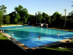 Updated: 11 Top Late-summer Swimming Spots In And Around Austin Pool Renovations Allwilcott Pools Inc Aquatics Midwest City Ok Diy Inground Swimming Monterey Park Ca Official Website Meet The Coo Tricia Barnes Riverbend Sandler Youtube Gallery Of Gohlke Phoenix West Condos For Sale In Orange Beach Outdoor Eertainment Features Rare Gem Lovely Great View On Pretti Vrbo Snapshots The Buck 70 Dig Bmx Superior Southwest Florida Cstruction Process