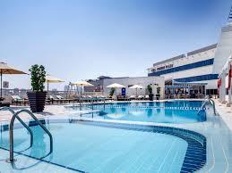 100 Hotel In Dubai On Water Crowne Plaza Deira United Arab Emirates IHG