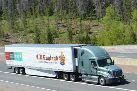 Trucks On Sherman Hill, I-80 Wyoming. Pt. 8 Btimelauravilleawometruckcolormcheshousecatalpha King Of The Hill Anime Best Scene Youtube Images Hank Space Dandy Hd Wallpaper And On Twitter Hankhills Profile In Bakersville Nc Cardaincom Is Americas Most Realistic Sitcom A Cartoon Humor America Trucks Sherman I80 Wyoming Pt 29 A Few From 13 News Hunter Dcjr Lancaster Pmdale Ca Santa Clarita Ford Pickup Classic For Sale Classics Autotrader Roush Propanepowered F150 First Drive Texas City Twister Wiki Fandom Powered By Wikia