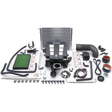 Edelbrock 15380: E-Force Stage 1 Supercharger System 2009-2014 5.7L ... 2018 Ram Trucks 1500 Light Duty Pickup Truck 2019 Ram Review Bigger Everything Amazoncom Tyger Auto Tgbc3d1011 Trifold Bed Tonneau Cover 300 Dodge 2nd Gen 1997 T Flickr Huge Lifted With Big Tires Youtube For Sale In Victoria Inventory Wile 680284abpfm New Tailgate Handle Chrome 2500 Archives Topperking Providing All Of Tampa 2014 Nashua Nh Dealer Trifold Soft 092018 Without Box 10 Modifications And Upgrades Every Owner Should Buy Ecodiesel Is Garnering Some High Praise Best Mileage