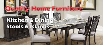 New Jerseys Best Selling Furniture Dealer