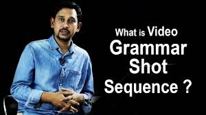 What Is Video Grammar & Shots ? Cinematography Tutorial - Store ... Mountain Creek Coupon Deals Yugster Coupon Code Coupon What Is Video Grammar Shots Cinematography Tutorial Store Giveaway Easter Egg Hunt Rules Giveaway Closed 20ave Wine Liquor Buy Online Total More Teacher Tshirt Preschool T Shirts Gifts Personalized Shirt For Teachers Teaching Elementary Music By Fred P Spano Nicole R Robinson And Suzanne N Hall 2013 Other Revised Connect Suite Promo Mrs Technology Josh Jack Carl Hudson Valley Wireless Logo Wireless4warriors Express Ski Coupons Codes 20 Off New List June 100 Working Fresh Kendall Code 2019