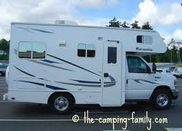 RV Campers Travel Trailers Pop Up Tent Truck