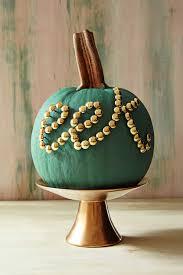 Pumpkin Patch Orlando Fl by Orlando Florida Area Blog Fusilier Realty Group