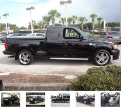 2000 Ford F-150 Harley Davidson Edition. | Ford F150 2003 Fx4 ... 2010 Ford Harleydavidson F150 News And Information F1 1951 Harley Davisdon Restaurada 100 En Su Totalidad Http 2014lestthwdownharleydadsfordf150frontview New Exact Oem Factory Spec Chrome 20 Inch 2013 F350 Tribute Truck 1 Chrome 22 Wheel 5x135 2008 Review Top Speed Craigslist Louisville Cars And Trucks By Owner Lovely Kentucky Fseries Tacoma Win January Sales Wars Report The Fast Dodge Ram 3500 Equipped With Xlift Ready To Load A Flickr Automotive Trends