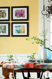 Talkdiningroom1 Today I Want To Discuss Dining Room Paint Colors