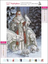 Pigpigboss Diamond Painting Cross Stitch Kit 5D DIY Diamond Painting  Embroidery Diamond Mosaic For Adult Santa Claus And Bear Diamond Painting  (11.8 X ... How To Cross Stitch With Metallic Floss Tips And Tricks The Stash Newsletter Quiltique Stitch Fix Coupon Code 2019 Get 25 Off Your First Top Quiet Places In Amsterdam Where You Can Or May Godzilla Destroy This Home Last Cross Pattern Modern Subrsive Embroidery Sweet Housewarming Geek Movie Xstitch Hello Molly Promo Codes October Findercom Crossstitch World Crossstitchgame Twitter Project Bags On Sale Slipped Studios Page 6 Doodle Crate Review August 2016 Diy Stitch People 2nd Edition Get Your Discount Tunisian Crochet 101 Foundation Row Simple Tss Learn Lytics Enhance Personalized Messaging User