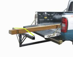 99 Amazon Truck Parts Flag Mount For Bed Best Cascadia Vehicle Roof Top Tents