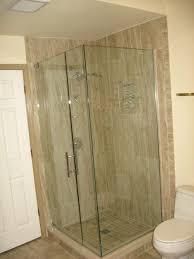 tiles bathroom shower niche height subway tile shower niche