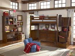 Full Size Loft Bed Frame Awesome Full Size Loft Bed Frame Ideas