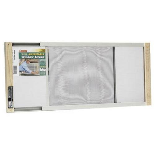 Thermal Products Frost King Window Screen