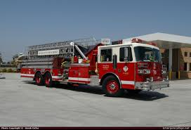 Fire Truck Photos - Sutphen - - Aerial - Orange County Fire ... Ones Owner Operator Truck Authority Truthfully Exposed Pilgrimage Port Tow On The George Washington Bridge Flickr Code 3 Colctibles Ronald Regan Airport T3000 Okosh Crash Wapa Board Approves Matters Related To Continued Hurricane Gwb Fire Rescue Br New Jersey Turnpike 2014 Intertional Workstar 7400 Sfa Lincoln Tunnel Entrance Jer Mobile Service Work Photos Sutphen Aerial Orange County Israel Fire Truck Extinguishes A During Super Rare Catch Of A Ny Nj Port Authority Fire Rescue Truck Memphis Natural Gas Vehicles Cng Trucks