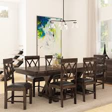 Dining Room Remodeling Ideas