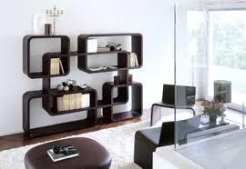 designer furniture 4 less stores brisbane outlet los angeles