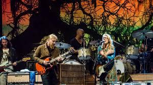 Tedeschi Trucks Band Returns To Syracuse – NYS Music
