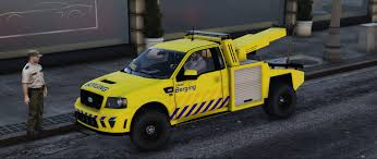 Ford S331 Towtruck - Vehicle Models - LCPDFR.com San Andreas Aaa Tow Truck 4k 2k Vehicle Textures Lcpdfrcom Driver Missauga Hourly Pay Non Commission Drivers Find A Way To Move The Stash Car Grass Roots The Drag Gta V Cheat Gta San Andreas Tow Truck 4k Template Els Multilivery 2008 Ford F550 Flatbed Iv Tlad Vapid For 4 5 Lapd S331 Gta5modscom Outdated D15 Ds Page 2 Beamng Nypd Rapid Towing Skin Pack