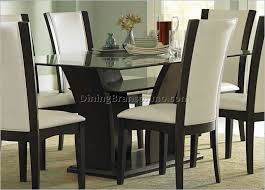 Kitchen Table Chairs Under 200 by Kitchen Table Unusual Cheap Dining Room Sets Under 200 Kitchen