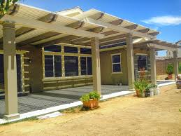 Alumawood Patio Covers Riverside Ca by Alumawood Sunrooms Patio Covers And Sunroom Pictures Alumawood