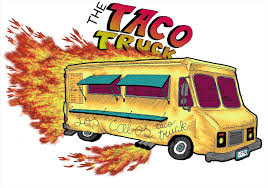 The Images Collection Of Mat Of Taco Truck Logos The Best For ... Bull Kogi Korean Taco Truck Hollywood And West Los Kikaeats Fonda Nolita Heats Up Wars Party Dallas Newest Food The Trail A Guide To Southwest Detroits Dschool Nofrills Taco Trucks Funkhaus Around The Arts District Truck Finds Lunch Tote Big Mouth Toys Always Fits On Every Corner Houston Streetwise Tilas Restaurante Nextdoor Steemit Dea Arrest 17 Over Where Customers Could Order A Side Of Parks Itself Permanently In Hoboken Jersey Bites