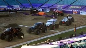 Date Set For 2016 Monster Jam 5 Biggest Dump Trucks In The World Red Bull Dangerous Biggest Monster Truck Ming Belaz Diecast Cstruction Insane Making A Burnout On Top Of An Old Sedan Ice Cream Bigfoot Vs Usa1 The Birth Of Madness History Gta Gaming Archive Full Throttle Trucks Amazoncom Big Wheel Beast Rc Remote Control Doors Miami Every Day Photo Hit Dirt Truck Stop For 4 Off Topic Discussions On Thefretboard