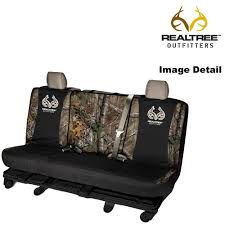 97+ Best 2004 Chevy Silverado 1500 Camo Seat Covers Velcromag ... Chevrolet Seat Covers Best Of 1941 1946 Chevy Gmc Pickup Tweed Realtree Camo For Silverado Khosh Chartt 1500 Truck Resource Truckin Magazine Top Car Release 2019 20 Bench Trucks Upholstery Bank Of Ideas 072013 Lt Xcab Front And Back Set 40 02013 Gmc Sierra Double Cab 2040 For Sale Cover Diesel Place Cordura Waterproof By Shear Fort Types 2001 2014 Kryptek Typhon Youtube
