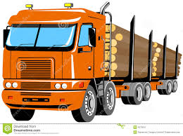 Logging Truck Isolated On Whit Stock Vector - Illustration Of ... Container Truck Isometric 3d Icon Stock Vector Illustration Of Drivers Indicted In Two Separate 5fatality 2015 Crashes On I Trucking Services Krc Safety Co Inc Stop Wikipedia Best Load Boards The Ultimate Guide For Drivers V Dolan Home Facebook Freight Amsters 2017 How To Use A Board 8 Steps Wikihow Job Human Resource Sector Council Atlantic Driver Shortage Archives Devine Intermodal Mount Message Signs Wanco Drones Autonomous Vehicles And Flying Cars Msg