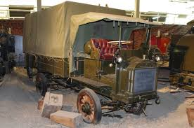 File:FWD Truck From WWI At IWM Duxford Flickr 5781176743.jpg ... Fwd 2018 New Dodge Journey Truck 4dr Se At Landers Serving Little Truckfax Trucks Part 1 Antique Fwd Rusty Truck Montana State Editorial Photo Image Of A Great Old Fire Engine Gets A Reprieve Western Springs 1918 Model B 3 Ton T81 Indy 2016 Vintage 19 Crane Work Horse The Past Youtube Humber Military 1940 Framed Picture 21 Truck Amazing On Openisoorg Collection Cars Over Open Sights Scratchbuilt The Four Wheel Drive Auto Company Autos Teens Co Tractor Cstruction Plant Wiki Fandom Powered By