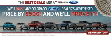 Ford Dealership, Ford Cars, Trucks In Denver At Phil Long Northside Ford Truck Sales Inc Dealership In Portland Or Ralphs Used Trucks Best For Sale In Louisiana By E Cutaway Cube Vans Lifted Truck Do You Wanna Ride Pinterest Lifted Ford View Our Inventory For Westport Ma Tucks And Trailers Light Duty At Amicantruckbuyer Switchngo Blog New At Sheehy Of Gaithersburg 10 Diesel Cars Power Magazine Fleet Parts Com Sells Medium Heavy Martensville Used Car Dealer Service