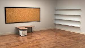 fond d 馗ran bureau télécharger 1920x1080 office interior design intérieur d un bureau