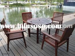 Free Wood Outdoor Furniture Plans by Myadmin Mrfreeplans Downloadwoodplans Page 52