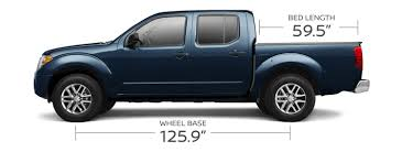 2019 Frontier Pickup Truck Colors & Photos | Nissan USA 2001 Nissan Frontier Fuel Tank Truck Trend Garage 2019 Reviews Price Photos And 20 Redesign Diesel Specs Interior New Sv For Sale Serving Atlanta Ga 2018 Review Ratings Edmunds Crew Cab Pickup In Roseville F12538 Preowned 2015 4wd Swb Automatic Pro4x 2017 Overview Cargurus Where Did The Basic Trucks Go Youtube Colors Usa Rating Motortrend Prices Incentives Dealers Truecar