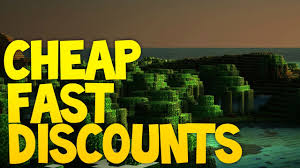 Cheap, Fast, Minecraft Server Hosting! (DISCOUNT CODE: 20Malik ... Ggsvers Promo Code Youtube Realtime Hosting Demo Bitbucket Slack App Reviews The Review Web Archives Loudestdeals 6 Coupon Codes Sites For Godaddy Host Gator Blue Hostgator Discount Gatorcents Hostgator First Month 1 Cent Wwwgithubcom Github Website Home Page Source Code Hosting Bluehost Save 18144 Get A Free Domain Feb 2018 Namecheap 2016 Cheapest Offers Official Blog Source For Git And Why You Should Master Bot Recastai