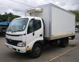 Toyota Dyna, 6-104, 2008 | Commercial Toyota Dyna In Umgeni Business ... Toyota Hilux Arctic Trucks Editorial Stock Image Image Of Truck Allnew Hino Xl Series Class 8 Highways Today Wikipedia 300 Fleetcare Commercial Home Facebook Left Hand Drive Dyna 200 Bu20 30 Diesel Single Wheel 35 Vehicles Uk Toyota Hilux Dual Cab The Is A Series Light New And Used Truck Sales Parts Service Repair Awesome 1994 Ford F800 Reno Nv
