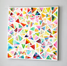 Full Size Of Interior Designcanvas Art Ideas Popular Easy Diy Marvelous Do It Yourself