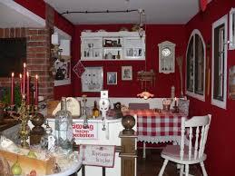 oma s küche ostseebad binz ü preise restaurant