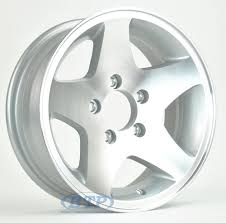 Aluminum Boat Trailer Wheel 15 Inch 5 Star 5 Lug 5 On 4 1/2 Allied Wheel Components Alinum Boat Trailer 15 Inch 5 Star Lug On 4 12 160211 Chevy Gmc Alcoa 16 X 6 8 Front Buy 245 Wheels A1 Truck Amazoncom Ion Alloy 171 Polished 105x1143mm Kmc Street Sport And Offroad Wheels For Most Applications China Xxr Rims Replica In 15inch Hsp 4p Onroad Drift Spoke Wheelsrims 1058 For Rc 110 13850sp51s Top P51d Mustang Tires Robart Porsche 20 991 Gts Turbo S Rims Alinum 991316234 Road Bike Wheelset Promo Sale Road Bicycle With