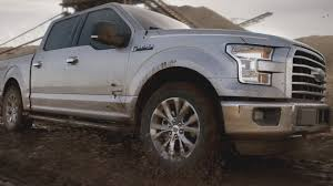 Ford Kicks Off Ad Campaign For The 2015 F-150 [w/Videos]   Carscoops Ford Strgthening Focus On Commercials And Battery Electric Vehicles Denis Leary Grumbles About 2016 F150 In Three New Commercials Watch The Newest Tv Ads From Att Apple More Media Ad Age 2015 Campaign Kicks Off Today Motor Trend Cargo Tractor Cstruction Plant Wiki Fandom Powered By Wikia Fantastic Old Pattern Classic Cars Ideas Boiqinfo Isuzu Truck Uk Sign Ak For Parts Service Dealership Launches The News Wheel 2018 Commercial Youtube A Real Mans Ranking Of Learys Built Tough Fordca Andy Mohr Trucks Plainfield In Used