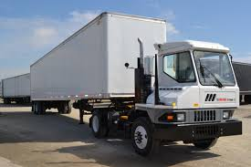 Kalmar To Deliver 60 Ottawa T2 Terminal Tractors To Rail Management ... Dry Van Freight Services Usa Truck Lethbridge Terminals Recruiting Home Facebook Usa Sgt Trucking Transportation Logistic And Warehousing Trucks World News August 2015 7619 Doane Dr Mansas Va 20109 Terminal Property For Oilfield Trucking Solutions Grows With Shale Plays Across United Tractor Wikipedia